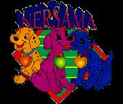 NERSAMA