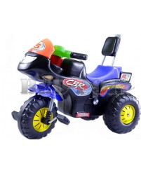 Triratis motociklas